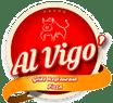 Al Vigò – Grill Restaurant, Focacceria, Pizzeria